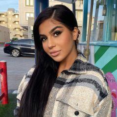 Feliccia séparée de Mujdat Saglam et en couple avec Sisika ? Sa réponse énigmatique