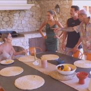 Greg Yega (Les Marseillais VS...) tente de reconquérir Mélanie Orl, elle le recale (EXCLU VIDEO)