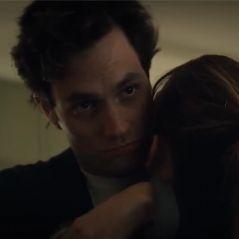 You saison 3 : Joe et Love en plein crise dans la bande-annonce