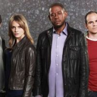 Séries US ... Thrillers, Policières et Judiciaires ... Ce qui va cartonner en 2011