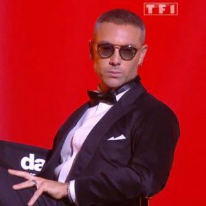 Maxime Dereymez (Danse avec les stars 2021) changé ? Son attitude surprend les internautes