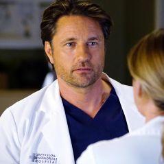 Grey's Anatomy saison 18 : Riggs de retour ? Pourquoi on y croit