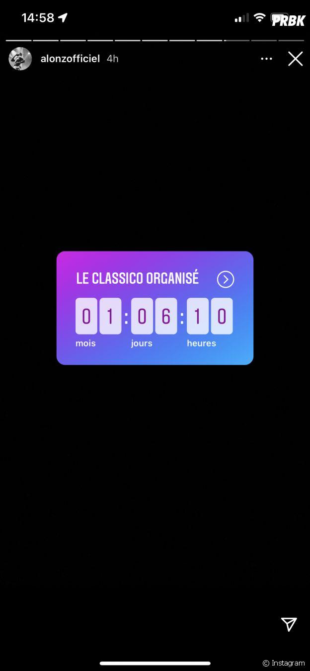 """""""Classico Organisé"""" : Jul annonce un nouvel album avec Kaaris, Sch, Alonzo... ?"""