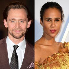 Tom Hiddleston (Loki) en couple avec Zawe Ashton : ils officialisent sur red carpet