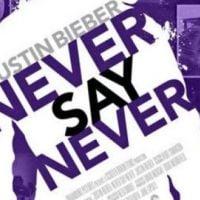 Justin Bieber ... Découvrez les stars qui seront dans son film Never Say Never