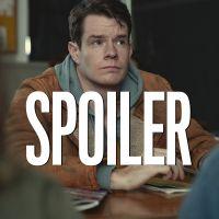 """Sex Education saison 4 : Connor Swindells sur le couple Adam/Eric, """"Il y a de l'espoir"""""""