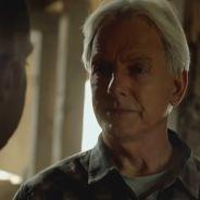 NCIS saison 19 : un nouveau personnage quitte la série