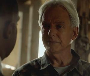 Bande-annonce de l'épisode 2 de la saison 19 de NCIS marqué par le départ Marcie (Pam Dawber)