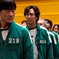 Squid Game : 6 secrets sur la série coréenne qui cartonne sur Netflix
