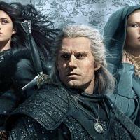 The Witcher : la série moins bien que les livres ? La créatrice d'accord avec les critiques, mais...