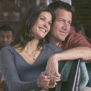 Desperate Housewives : Teri Hatcher et James Denton réunis... pour un téléfilm de Noël !