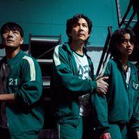 Squid Game : la série coréenne de Netflix mal traduite ? Des internautes taclent les sous-titres