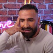 """Mujdat Saglam : sa vie ruinée à cause de la télé-réalité, """"J'ai tout perdu (...) J'ai vécu l'enfer"""""""