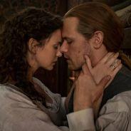 Outlander saison 6 : la première bande-annonce entre guerre et sexe, la date de sortie teasée