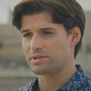 Plus belle la vie : choc, César annonce quitter le Mistral, un départ pour Grant Lawrens ?