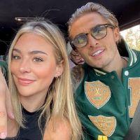 Dylan Thiry et Kellyn Sun de nouveau en couple : ils officialisent en vidéo