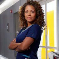 Good Doctor saison 5 : un retour de Claire possible ? (et les raisons du départ d'Antonia Thomas)