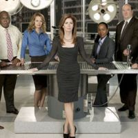Body of Proof ... bientôt sur Canal Plus