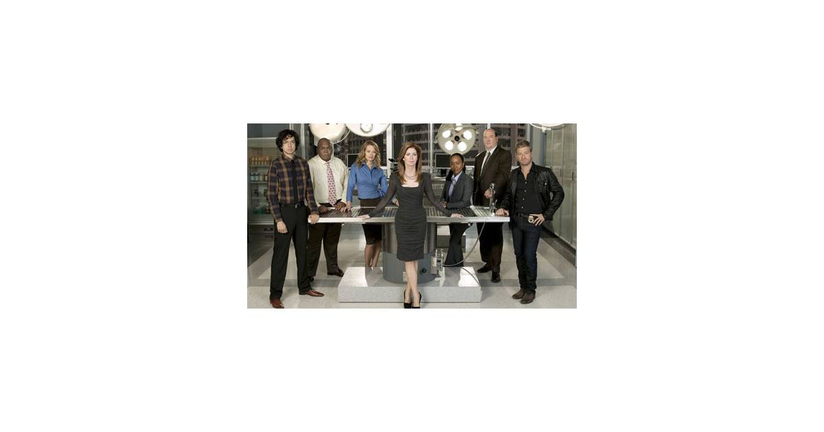 body of proof bient t sur canal plus. Black Bedroom Furniture Sets. Home Design Ideas