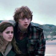 Harry Potter ... Plus fort que Twilight et Pirates des Caraïbes