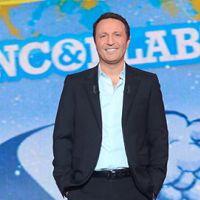 Arthur et les incollables ... la nouvelle émission d'Arthur sur TF1