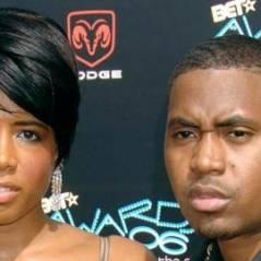 Nas ... parle de Hip-Hop et de sa possible collaboration avec Kanye West