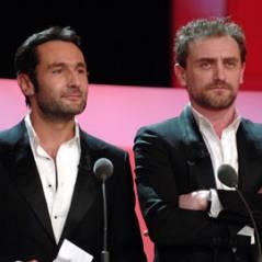 Cérémonie des Oscars 2011 ... la soirée sera présentée par