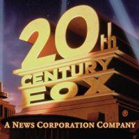 Tim Kring ... le créateur d'Heroes développe une nouvelle série pour la FOX