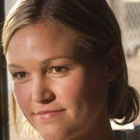 Dexter saison 6 ... futur incertain pour Julia Stiles