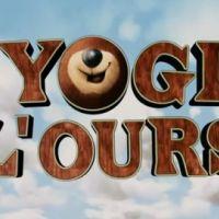 Yogi L'Ours ... Premier extrait du film