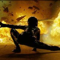 Matrix ... Les 4ème et 5ème opus en 3D