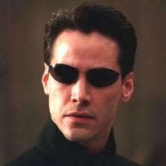 Matrix ... finalement il n'y aura pas de suite