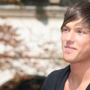 Quentin Mosimann ... découvrez un extrait de son prochain single