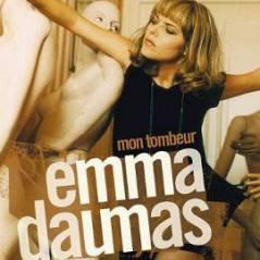 Amaury Vassily et Emma Daumas ... pressentis pour chanter lors de l'Eurovision 2011