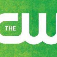 CW ... la chaîne repousse la diffusion de Smallville et Supernatural