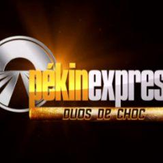 Pekin Express 2011 … plus d'informations sur les candidats
