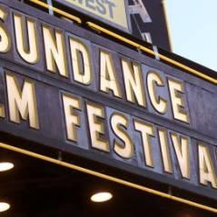Festival Sundance ... Le palmarès de la 27ème édition
