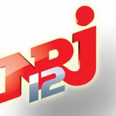 Mister France 2011 ... le 24 février 2011 sur NRJ 12
