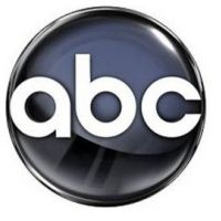 Pan Am ... la nouvelle série d'ABC cherche ses acteurs