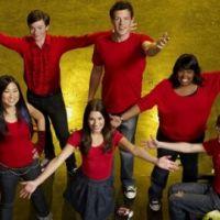 Glee ... une nouvelle tournée aux Etats-Unis