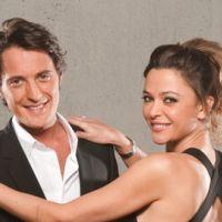 Danse avec les stars samedi sur TF1 ... les couples en photos