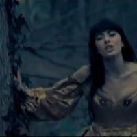 Nolwenn Leroy ... ''Tri Martolod'' ... la vidéo de son nouveau clip