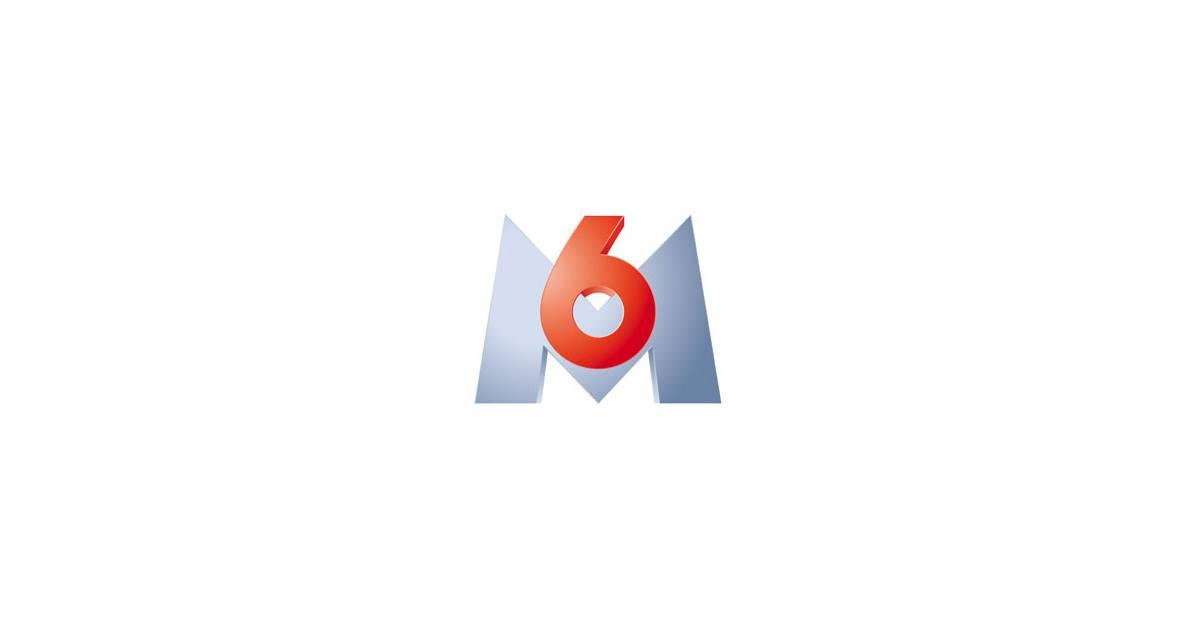 M6 apr s top chef une nouvelle mission de cuisine - Emission de cuisine sur m6 ...