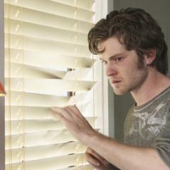 Desperate Housewives saison 7 ... le retour de Zach (spoiler)