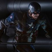 Captain America 2 ... la commande est déjà passée