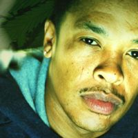 Dr Dre ... Son grand retour se poursuit aux Grammy Awards