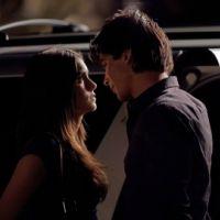 Vampire Diaries ... deux acteurs seraient amoureux