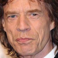 Mick Jagger ... il est annoncé mort à tort sur Internet