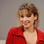 Claire Keim ... elle jouera dans un téléfilm pour M6