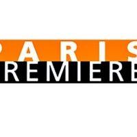 Ca balance à Paris ... ce soir sur Paris Première ... extrait de l'émission